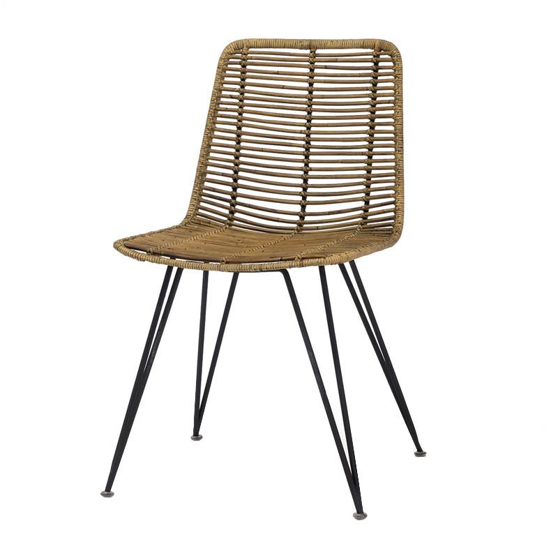 Maude_Dining_Chair_1.jpg