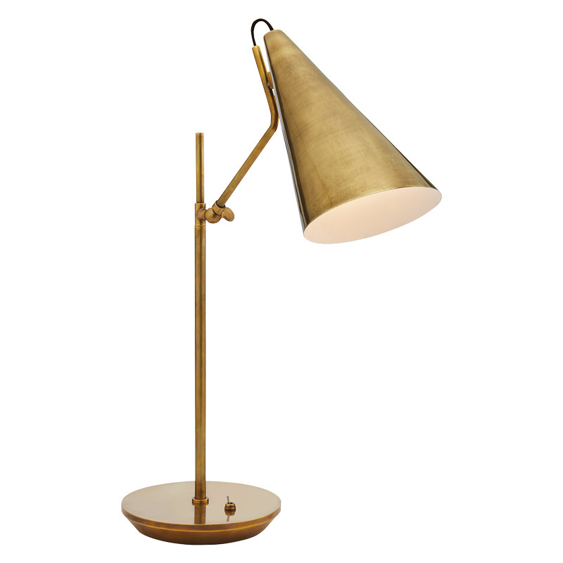 Clemente_Table_Lamp_2.jpg