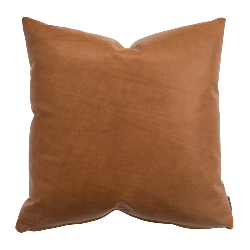 Cognac Leather 1.jpg