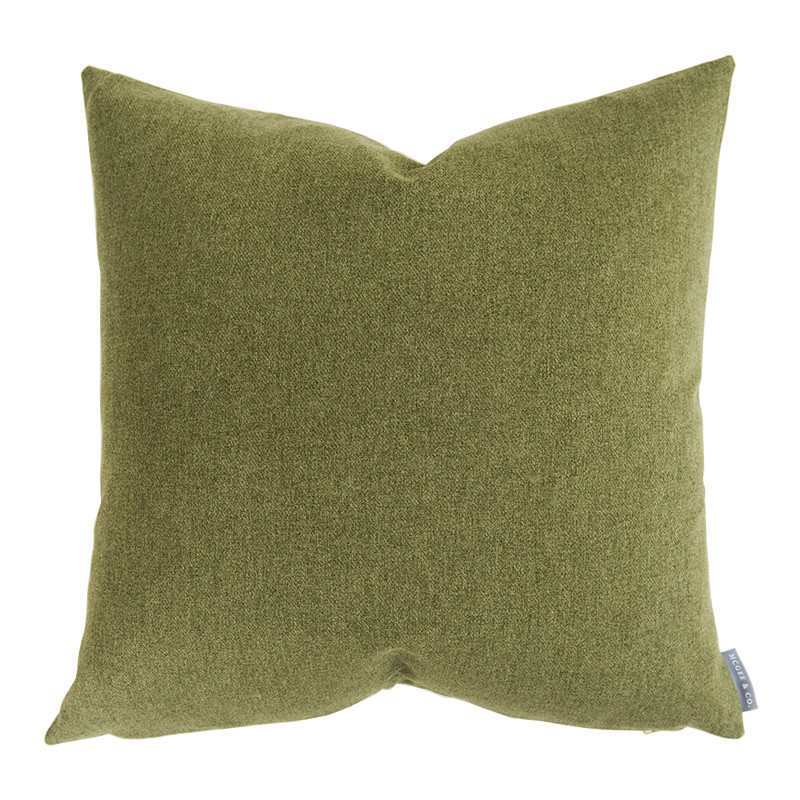 Sherlock_Pillow_2.jpg