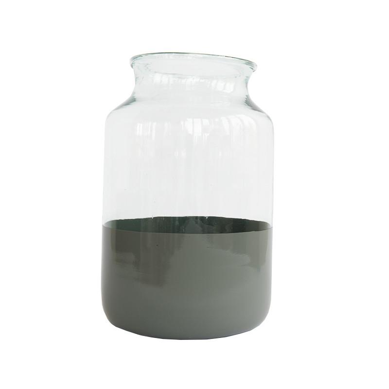 Recycled_Glass_Vase_in_Grey_2.jpg