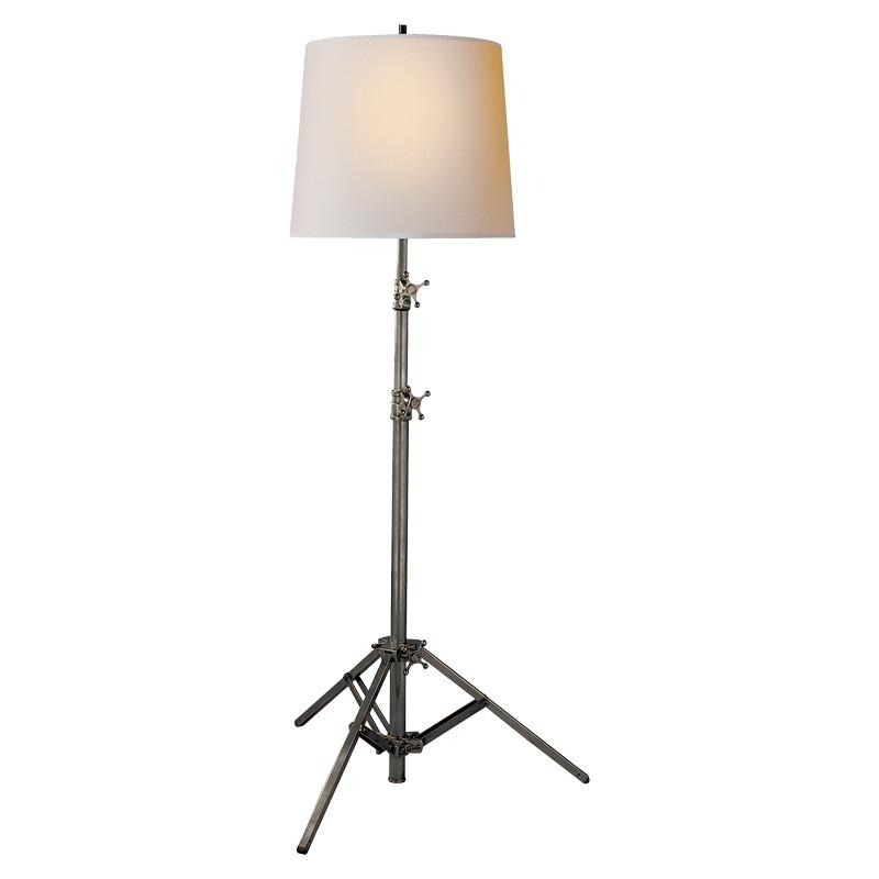 Studio_Floor_Lamp_6.jpg