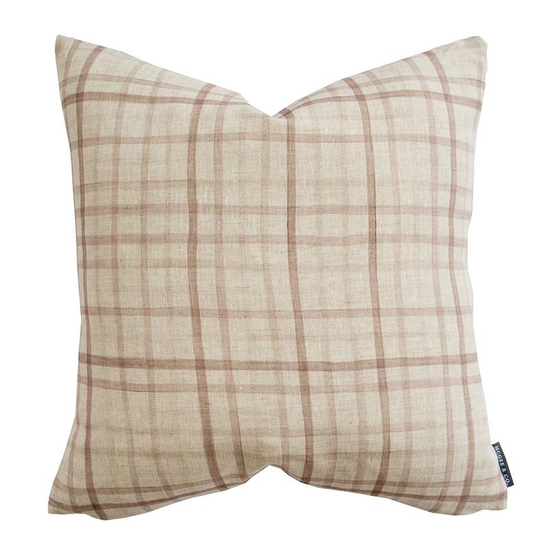 Pillows_14_copy.jpg
