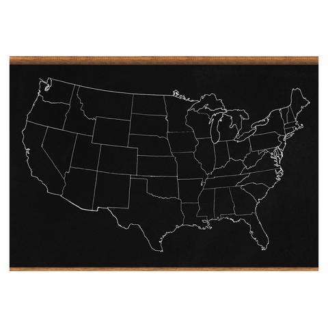 USA_Chalkboard_Map_1_large.jpg