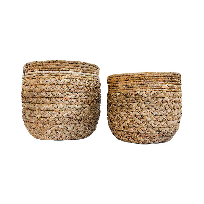 natural_nesting_baskets.jpg