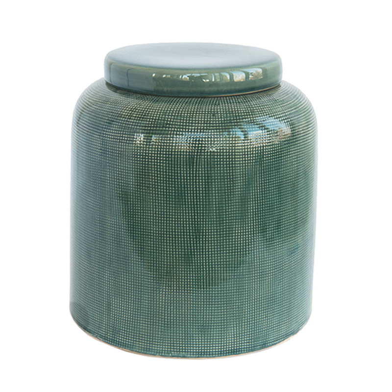 Lake_Blue_Jar_1.jpg
