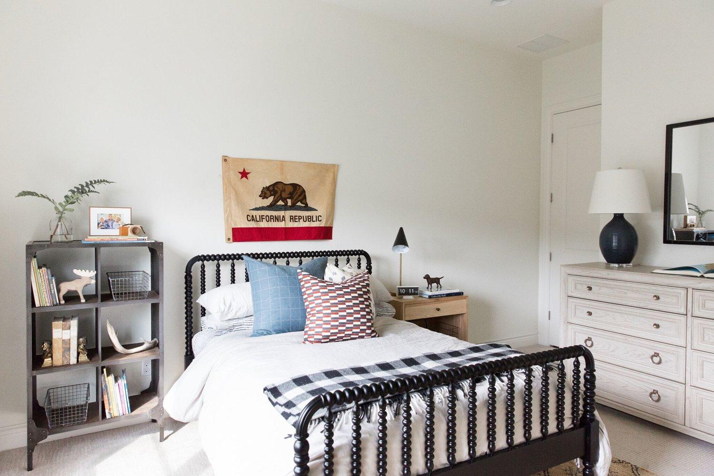 14Coastal+Bohemian+Kids'+Bedroom.jpg