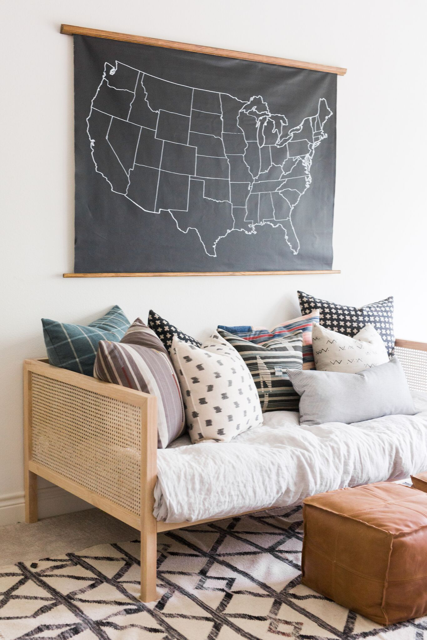 20Coastal+Bohemian+Kids'+Playroom+Featuring+a+Daybed+with+Eclectic+Throw+Pillows.jpg