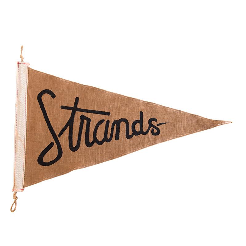 Strands_Pennant_1.jpg