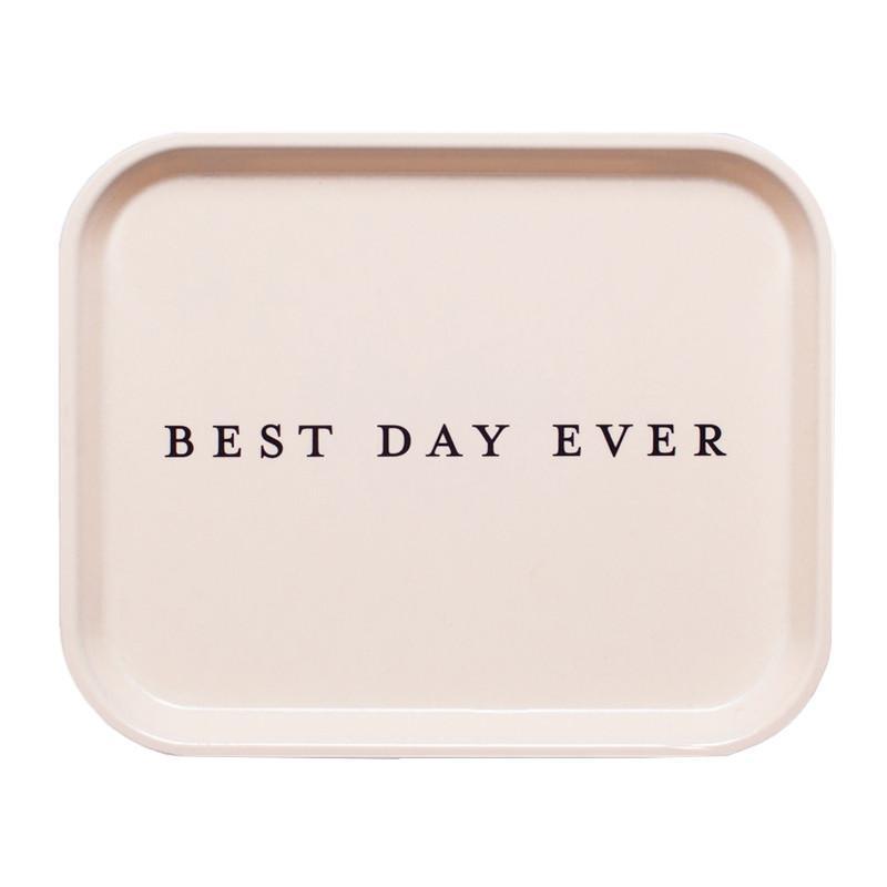 Best_Day_Ever_Tray_1.jpg