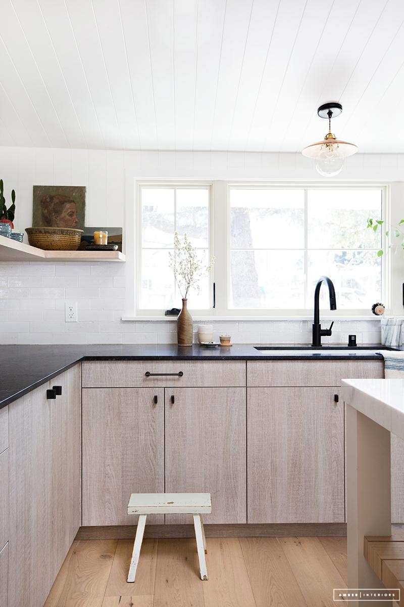 Amber-Interiors-x-Signature-Kitchen-Suite-6-1.jpg