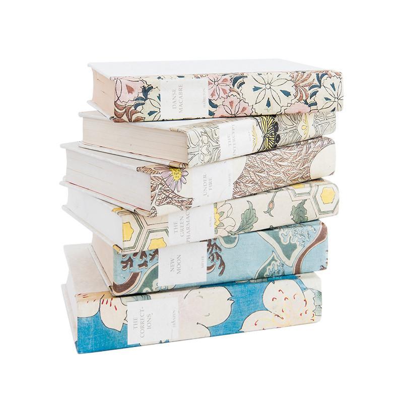 Japanese_Paper_Books_5.jpg