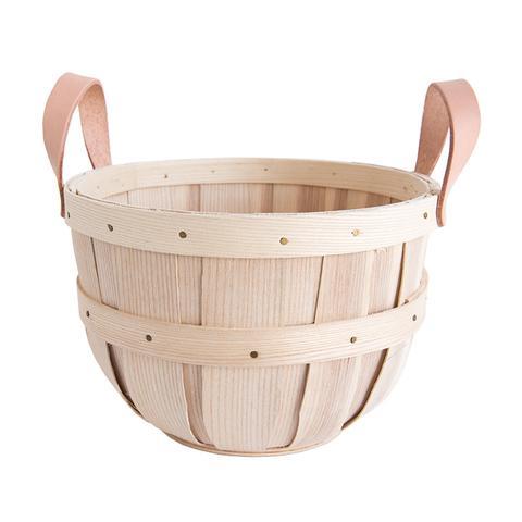 Harvest_Basket_large.jpg