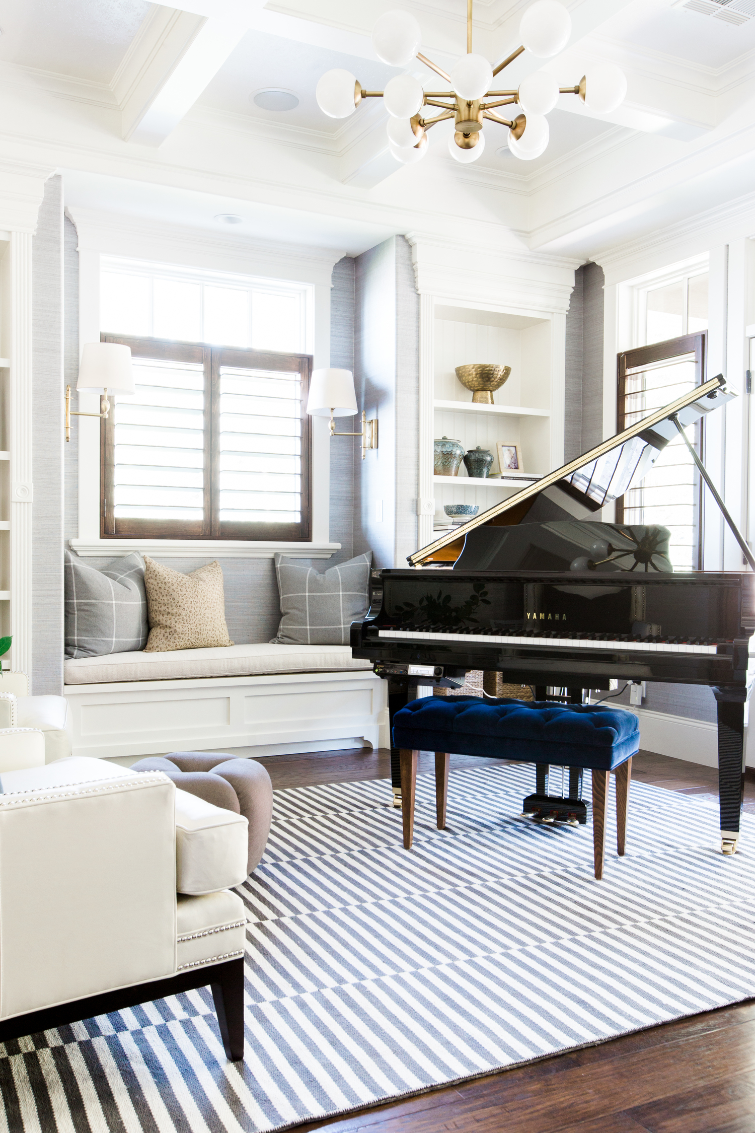 Mountainside+Remodel+Piano+Room+--+Studio+McGee.jpg