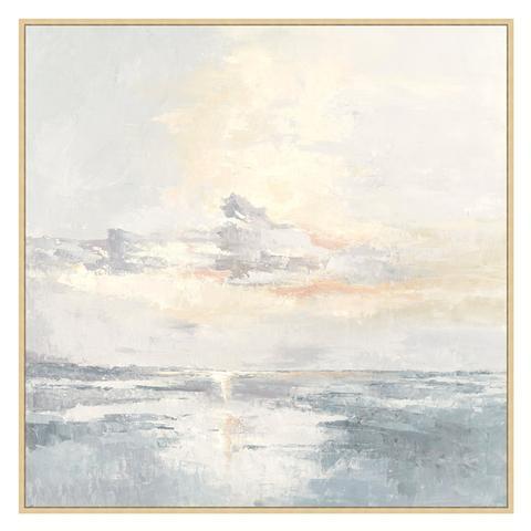 Coastal_Sunset_1_large.jpg