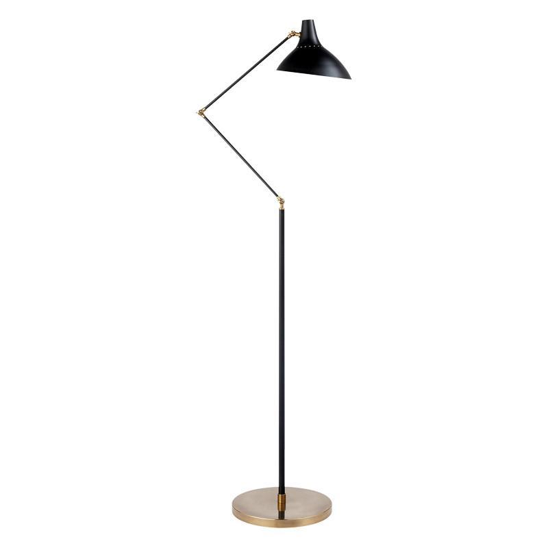 Charlton_Floor_Lamp_2.jpg