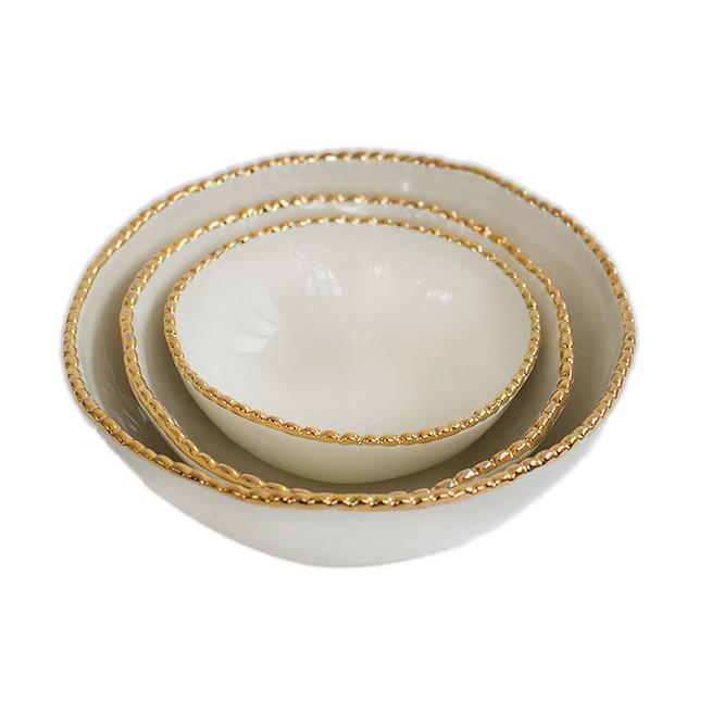 scalloped_stacking_bowls.jpg