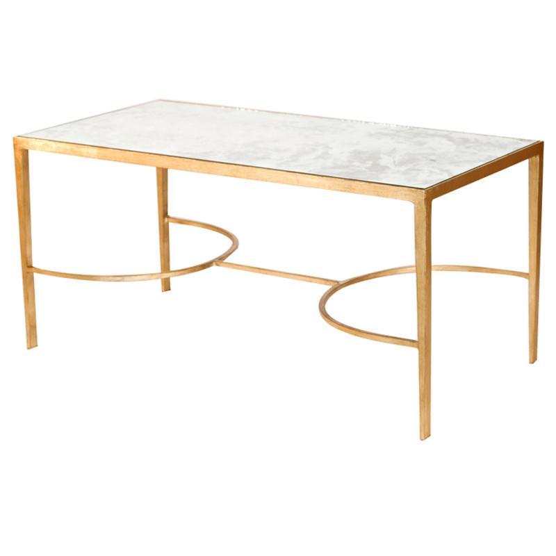 Francis_Coffee_Table_1.jpg