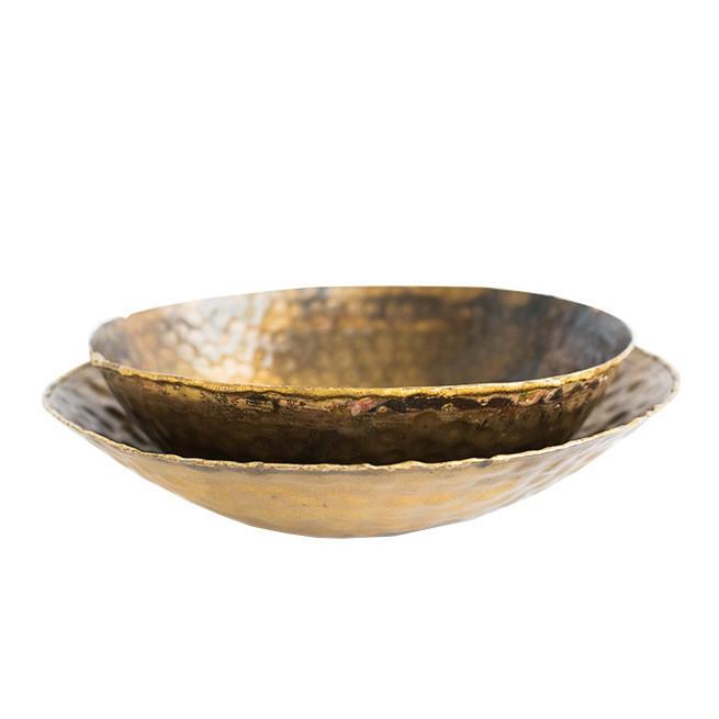 Brass_Bowls_3.jpg