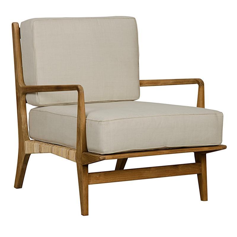 Arlo_Chair_1.jpg
