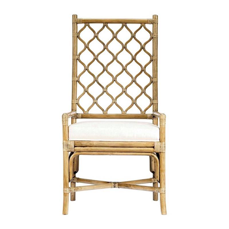 Adrie_Arm_Dining_Chair_2.jpg