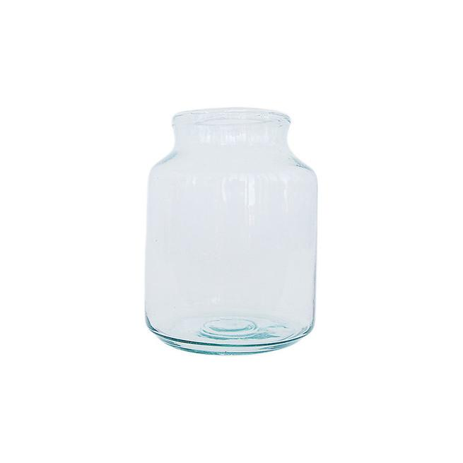 recycled_glass_jars_small_e28e55c5-6299-4721-a5be-3a98b81464e8.jpg