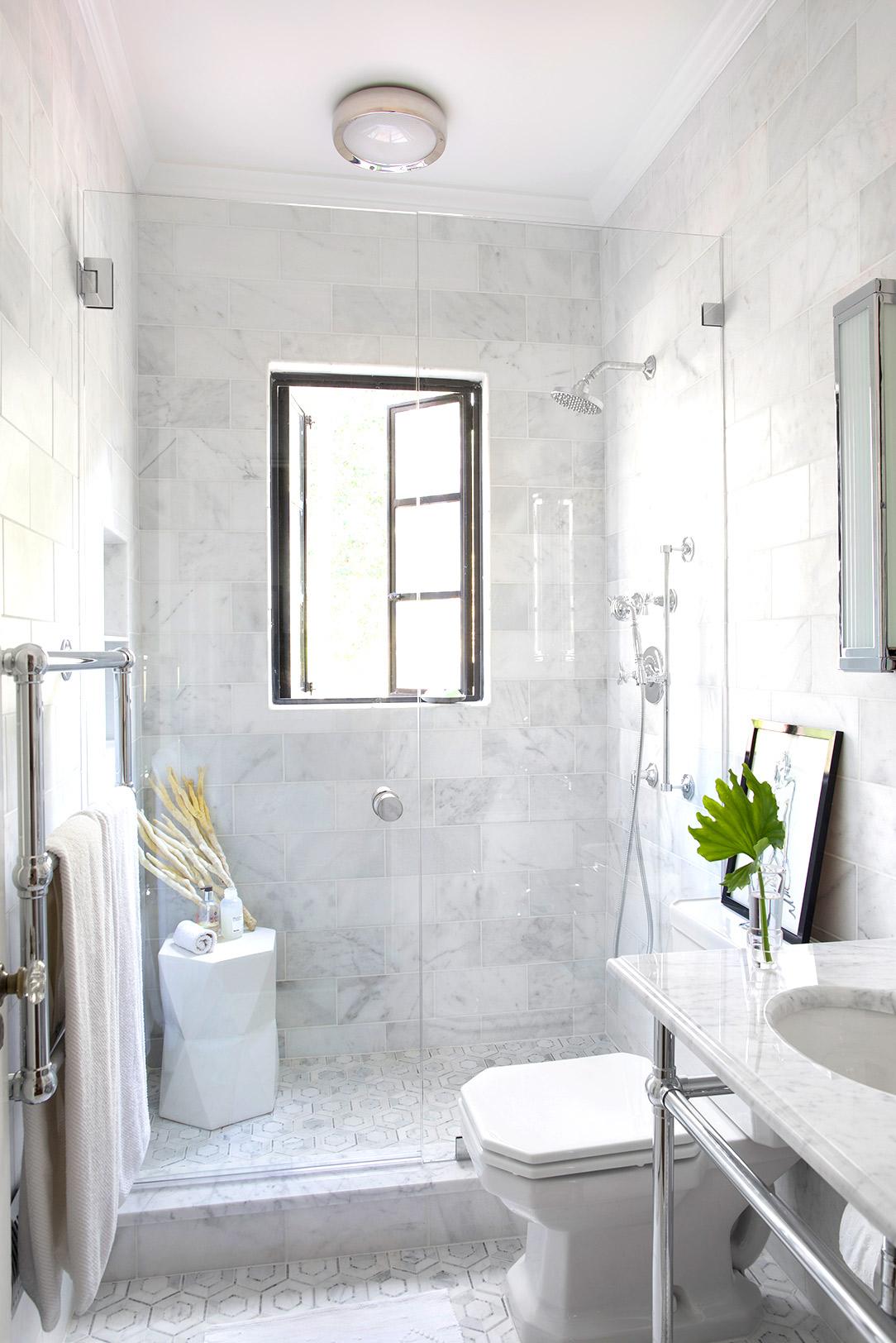 Bathroom Overhead Lighting Image Of