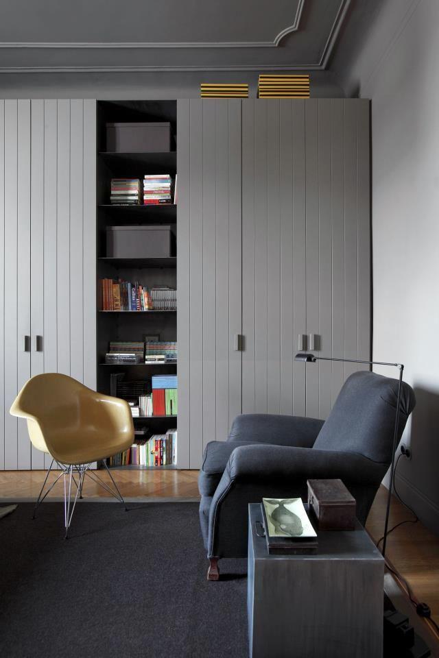 a58dd15fc9a00cad147ba63933d3fd95--fitted-wardrobes-cupboard-doors.jpg