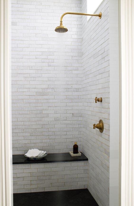 Glazed Brick 1.jpg