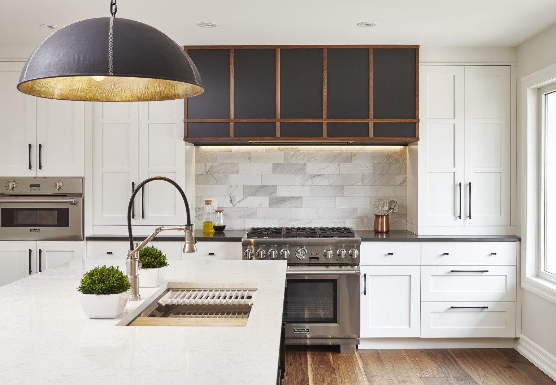 square-footage-bar-kitchen-2-1540x1066.jpg