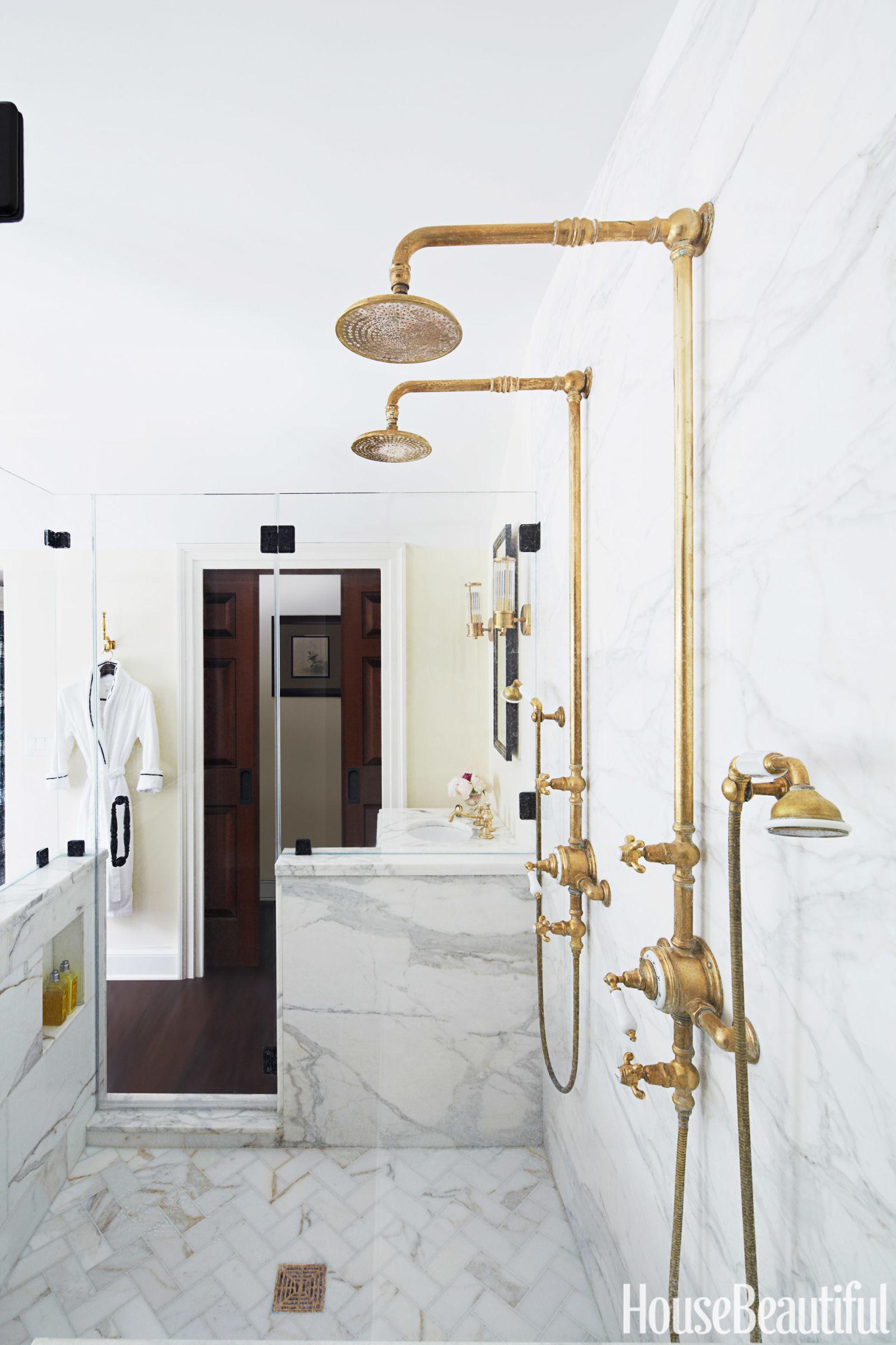 54c4a1a4af989_-_01-hbx-etoile-shower-system-0914-s2.jpg