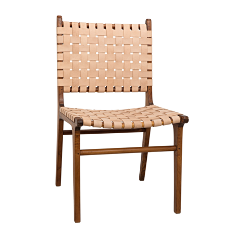 Deidre_Dining_Chair_1_large.png