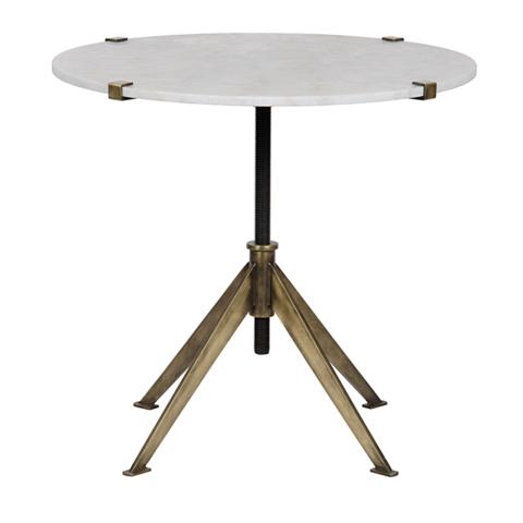 Devyn_Adjustable_Side_Table_1_large.png