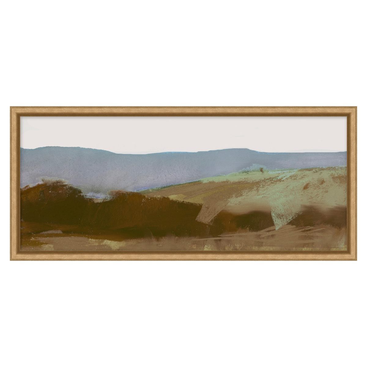 Abstract_Landscape_I_1.png