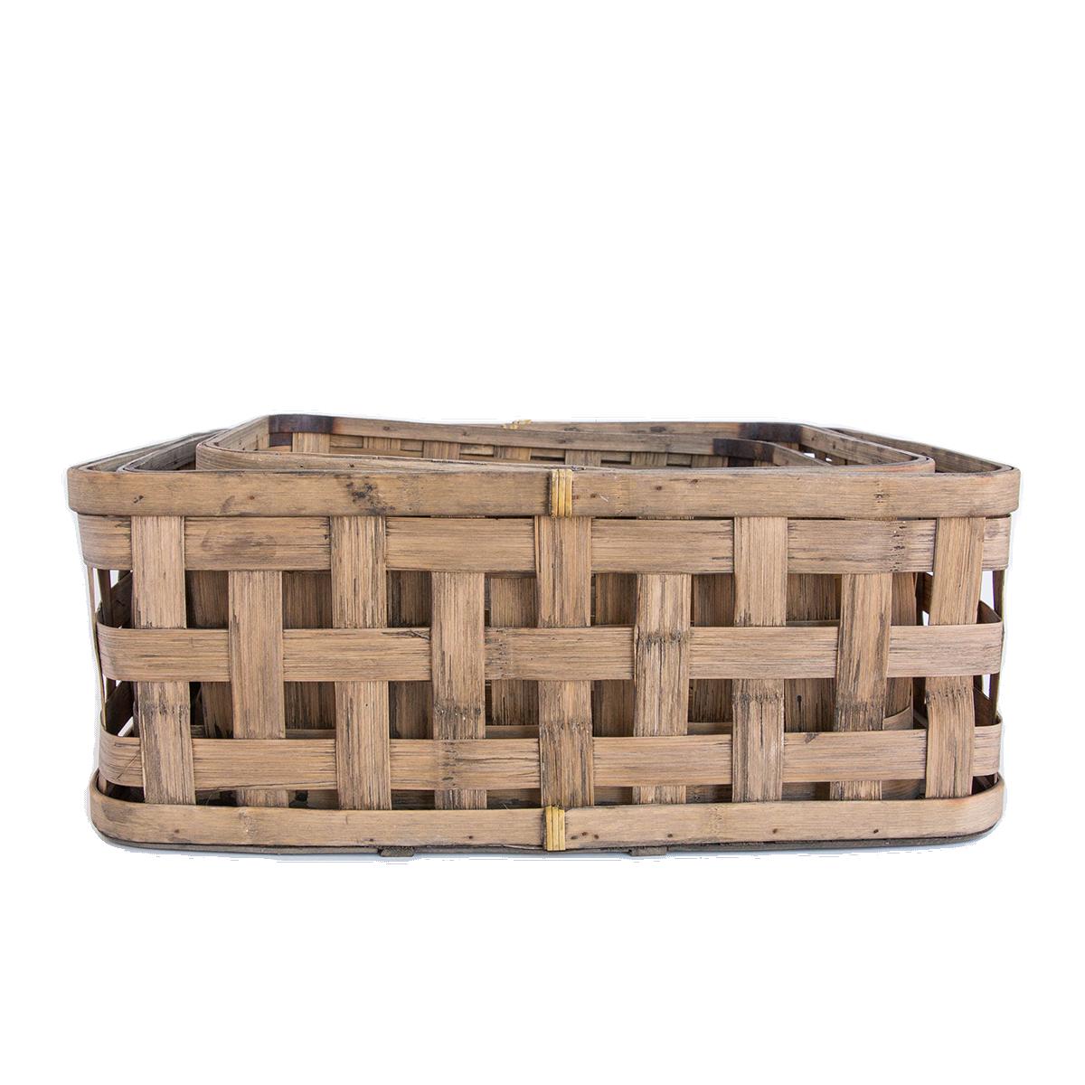 Waldorf_Basket_2.png