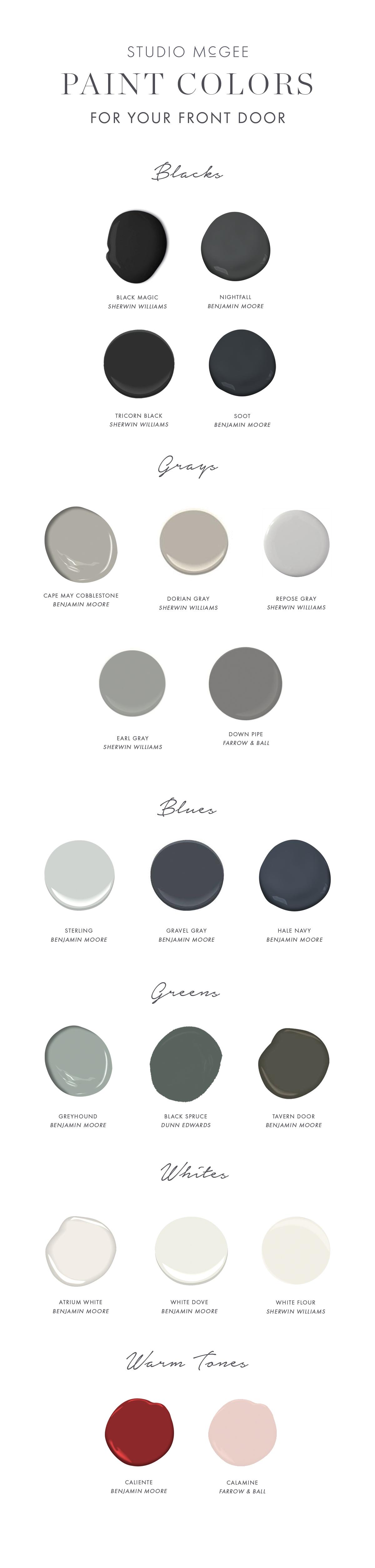 paint-colors-front-doors.jpg