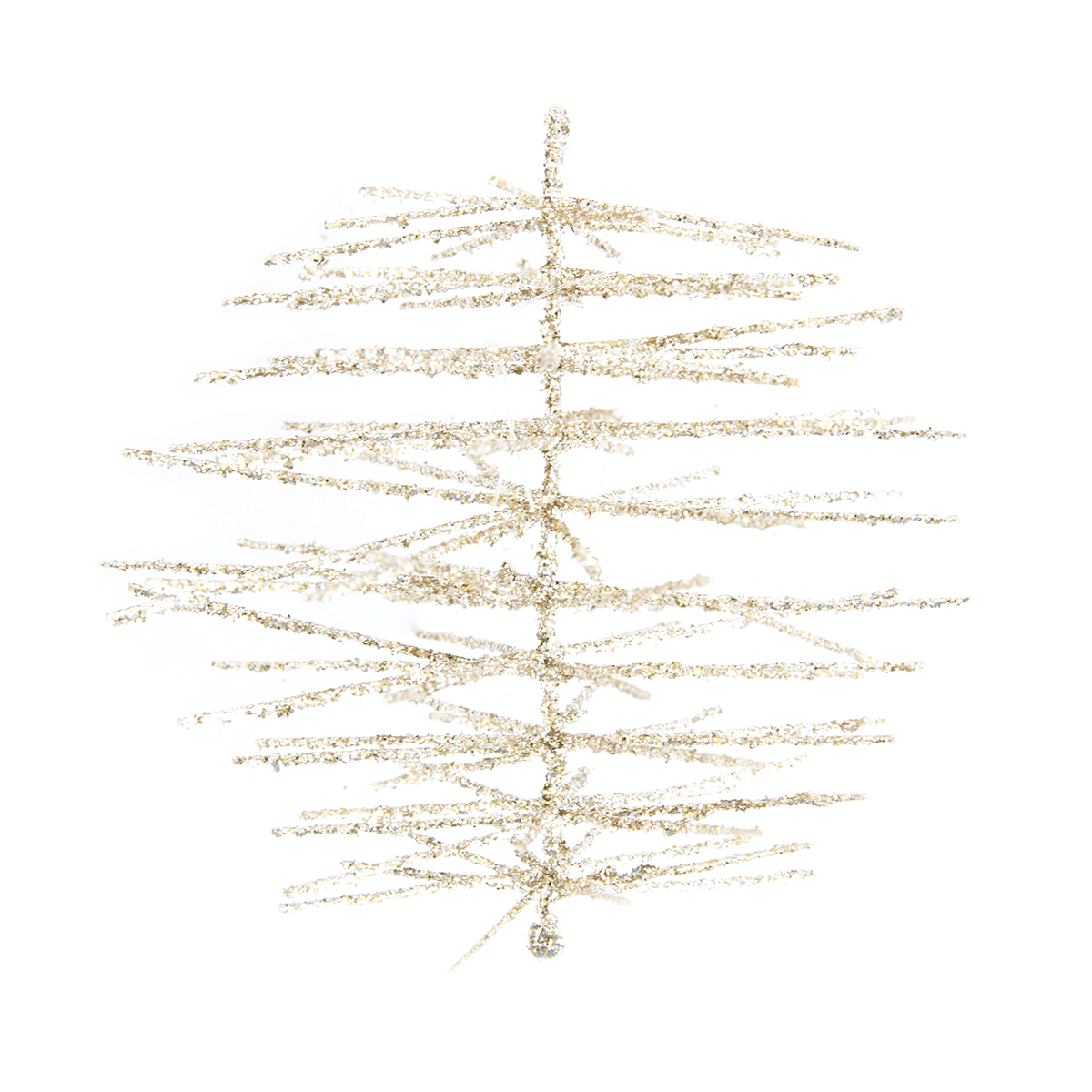 Glittered_Pine_Needle_Ornaments_2.png