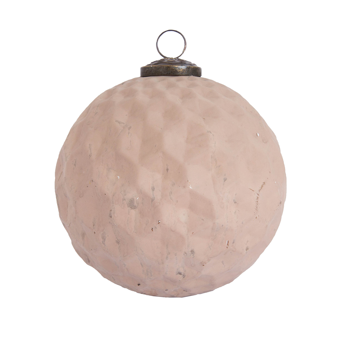 Vintage_Rose_Mercury_Glass_Ball_Ornaments_1.png