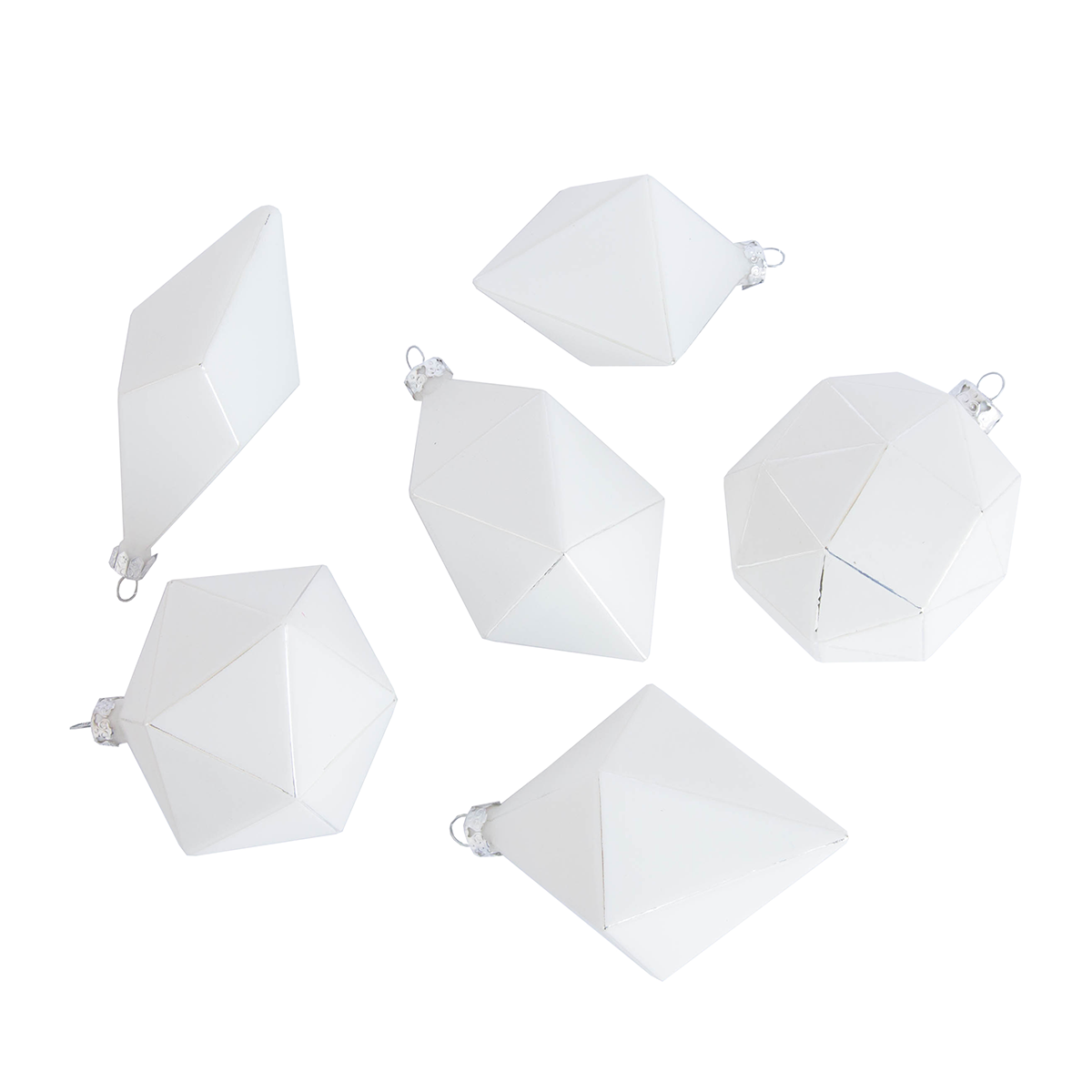 White_Geo_Ornaments_1.png