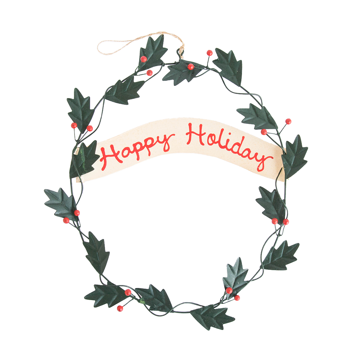 Hand-Painted_Wreath_Ornaments_Happy_Holidays_1.png