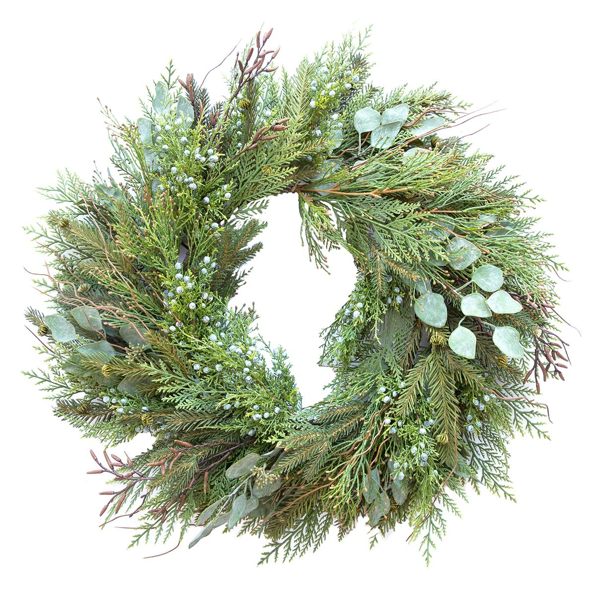 Faux_Juniper_Cedar_Wreath_1.jpg