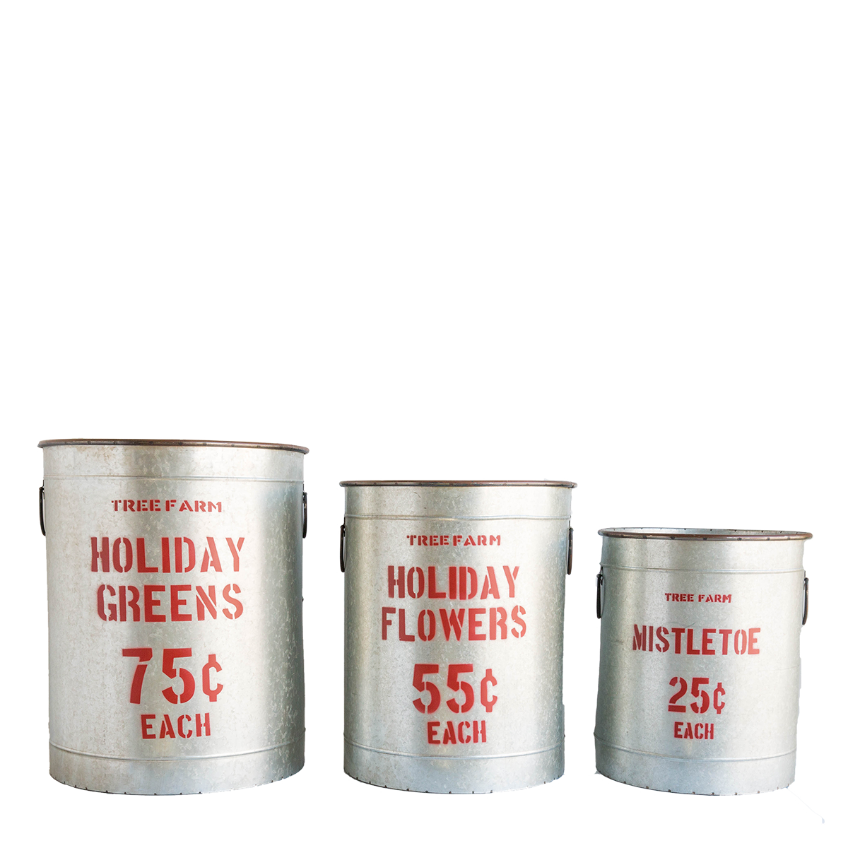 Holiday_Greens_Bucket_4.png