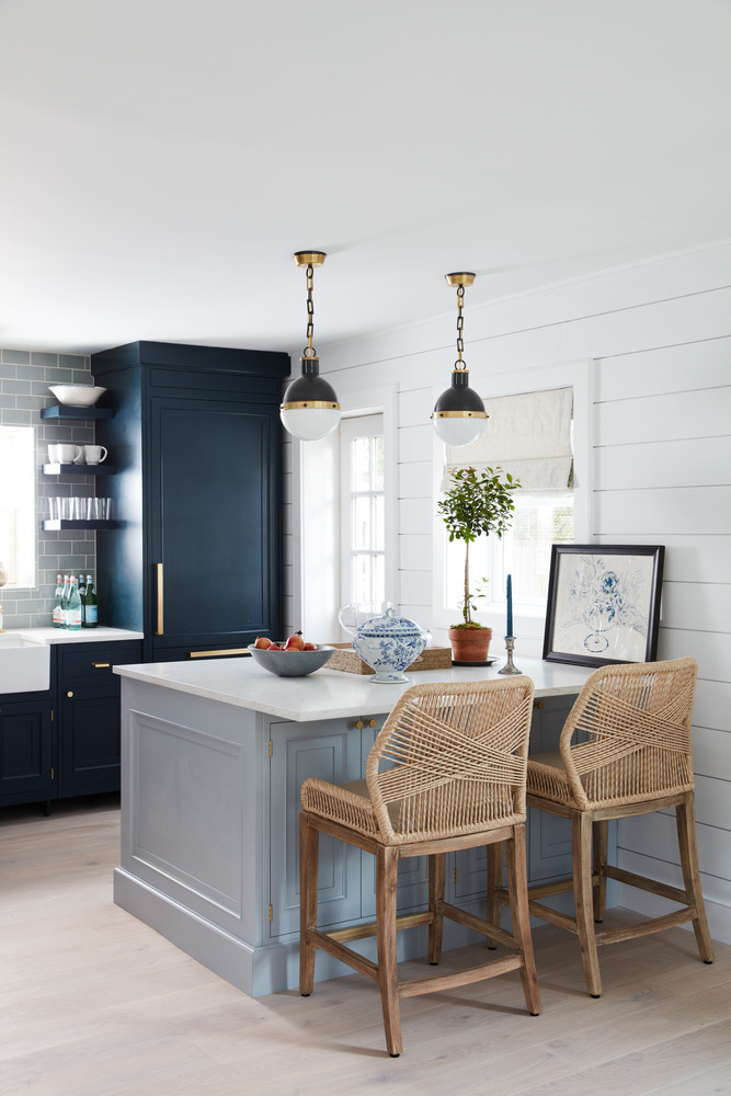 Design by Sally Gotfredson /  Studio at One Kings Lane