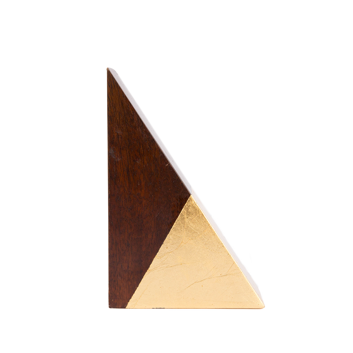 Triangle_Gilded_Object_1.png