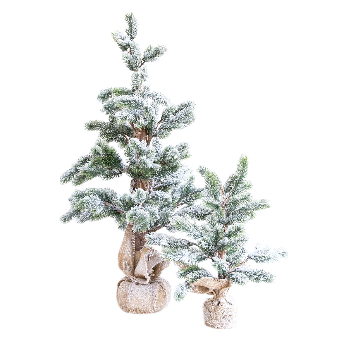 Faux_Snowy_Pine_Tree_2.png