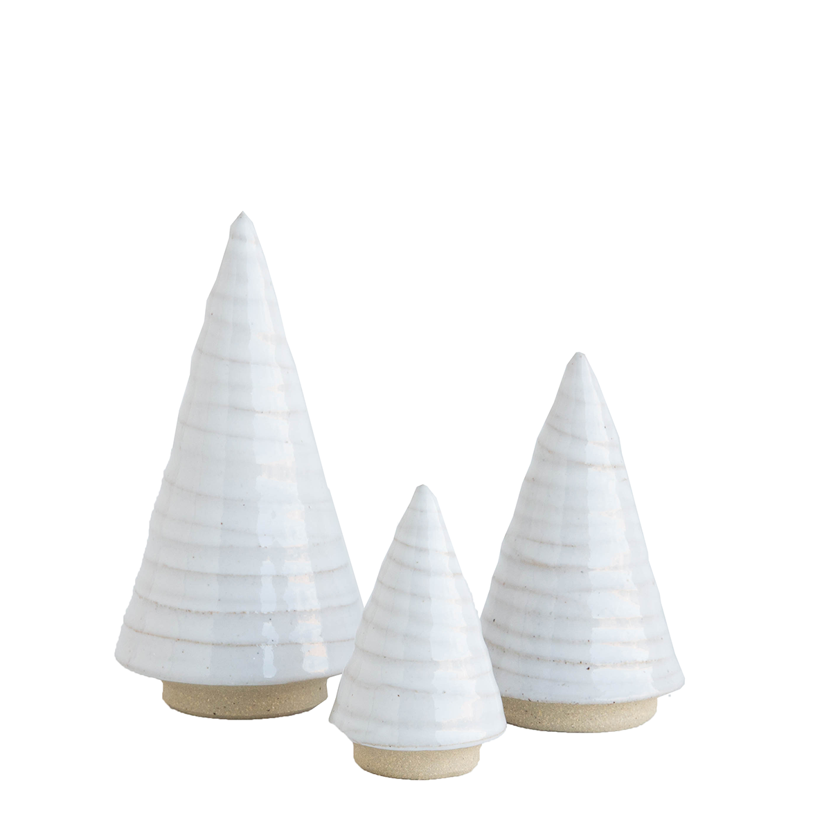 Ceramic_Spruce_Trees_2.png