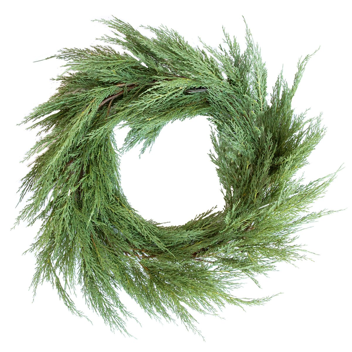 Faux_Pine_Wreath_1.jpg