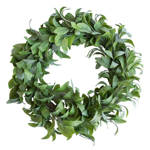 Wreath_3_large.jpg