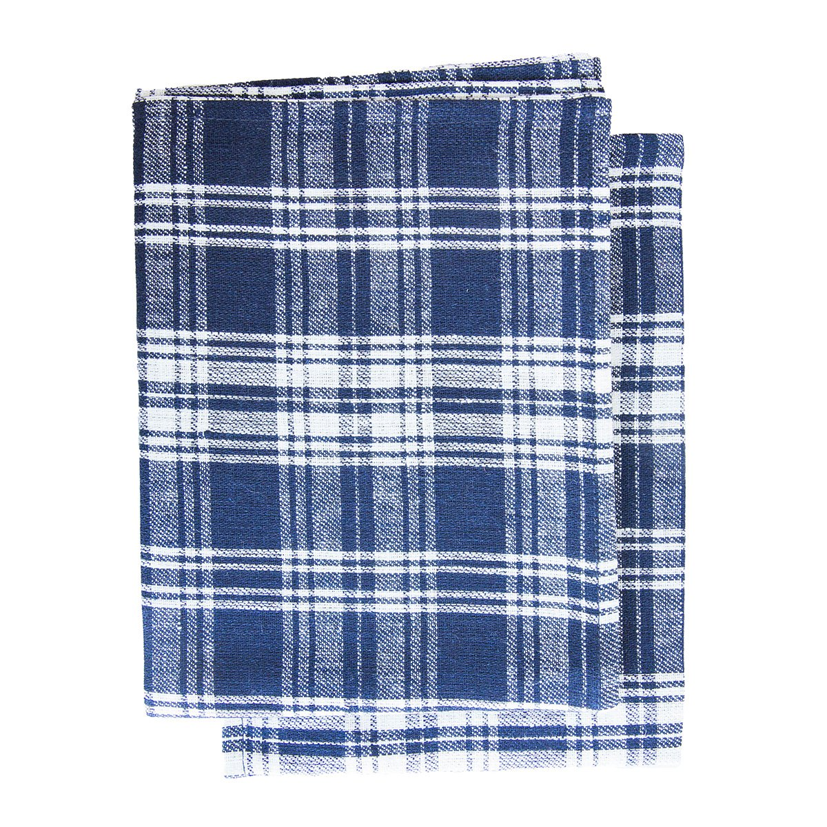 Frost_Plaid_Hand_Towel_1.jpg