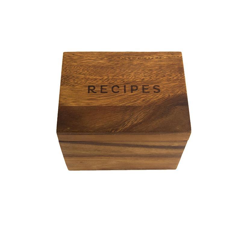 Wood_Recipe_Box_5.jpg